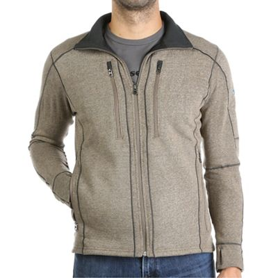 Kuhl Men's Interceptr Top
