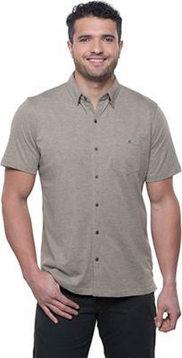 Kuhl Men's Stir Shirt