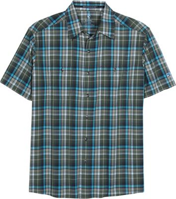Kuhl Men's Styk Shirt