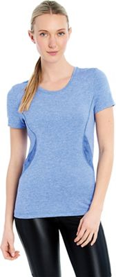 Lole Women's Ailani Top