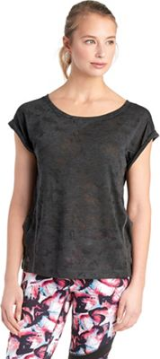 Lole Women's Bethany Top