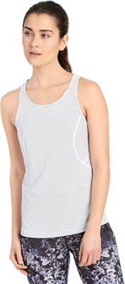 Lole Women's Daphnee Tank Top