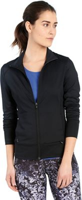 Lole Women's Essential Up Cardigan