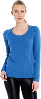 Lole Women's Kendra Top