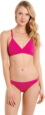 Lole Women's Tanami Fixed Triangle Top