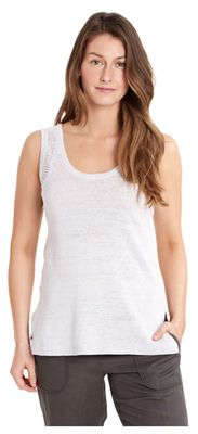 Lole Women's Tatum Tank Top