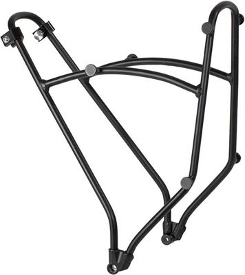 Ortlieb Bike Rack 1