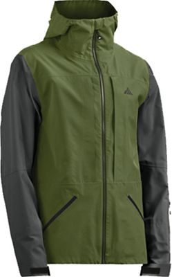 Strafe Men's Nomad Jacket