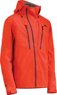 Strafe Men's Temerity Jacket