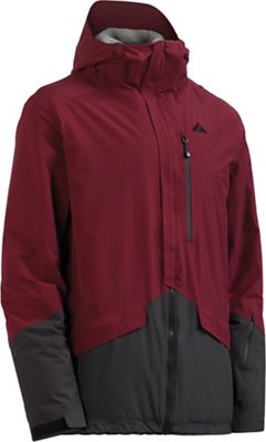 Strafe Men's Theo Jacket