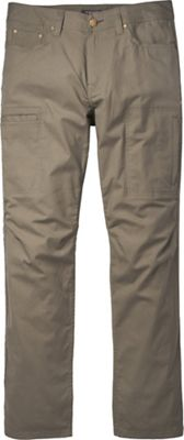 Toad & Co Men's Cache Cargo Pant