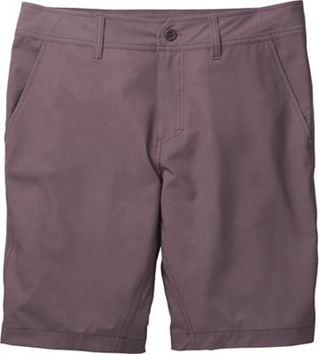 Toad & Co Men's Drop-In Short
