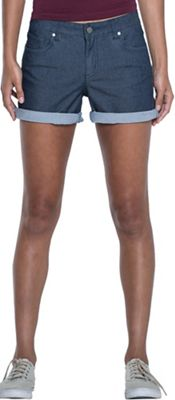 Toad & Co Women's Lola Short