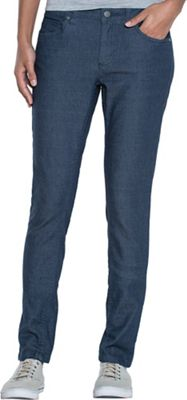 Toad & Co Women's Lola Slim Jean