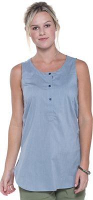 Toad & Co Women's Panoview Tank