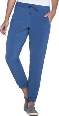 Toad & Co Women's Sunkissed Rollup Pant