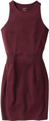Toad & Co Women's Transita Dress