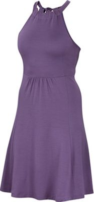 Ibex Women's Ava Dress