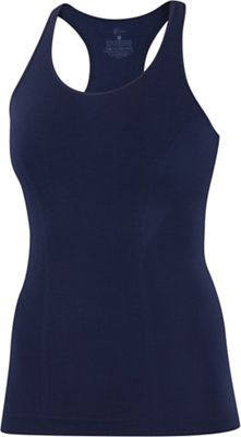 Ibex Women's Balance Tank Top