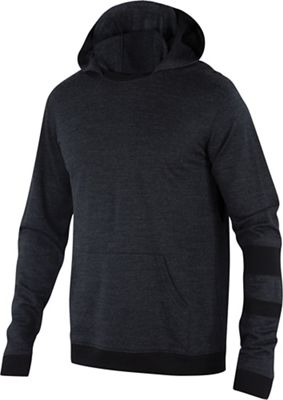 Ibex Men's Latitude Hoody