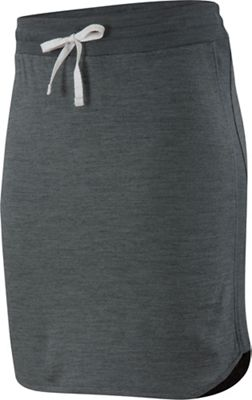 Ibex Women's Latitude Sport Skirt