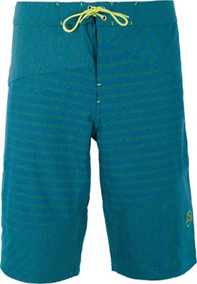 La Sportiva Men's Board Short