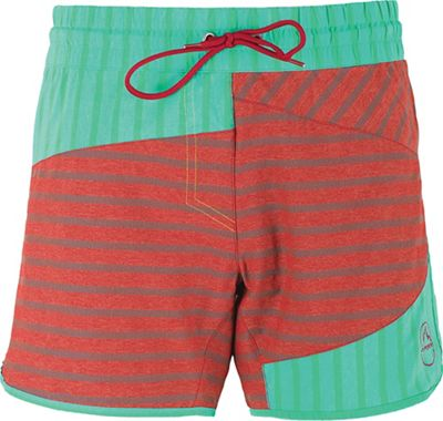 La Sportiva Women's Board Short