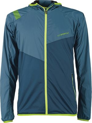 La Sportiva Men's Joshua Tree Jacket