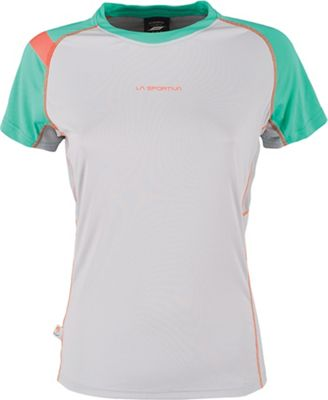 La Sportiva Women's Move T-Shirt