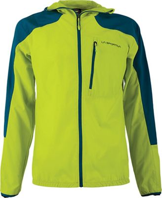 La Sportiva Men's TX Light Jacket