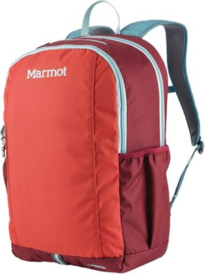 Marmot Women's Cambria Pack