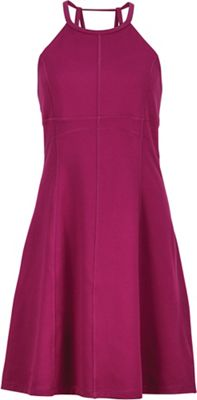 Marmot Women's Genevieve Dress
