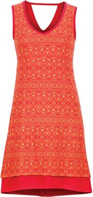 Marmot Women's Larissa Dress