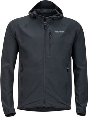 Marmot Men's Lightstream Jacket