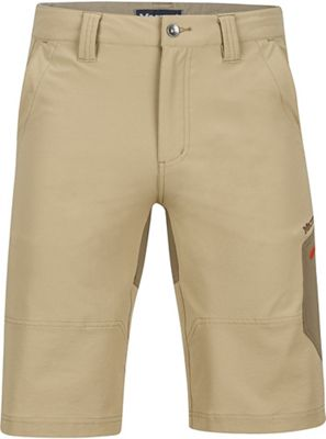 Marmot Men's Limantour Short