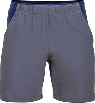 Marmot Men's Regulator Short