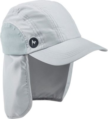 Marmot Simpson Convert Hiking Cap
