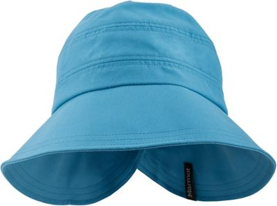 Marmot Women's Sunshine Hat
