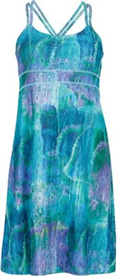 Marmot Women's Taryn Dress