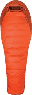 Marmot Trestles 0 Sleeping Bag