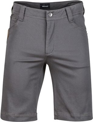 Marmot Men's West Ridge Short