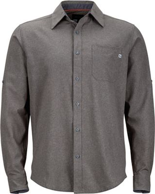 Marmot Men's Windshear LS Shirt