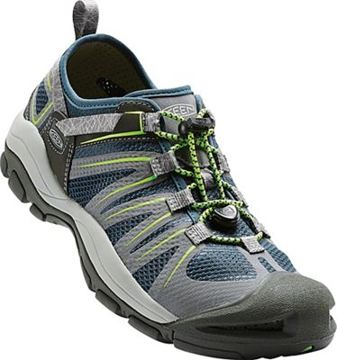 Keen Men's Mckenzie II Shoe