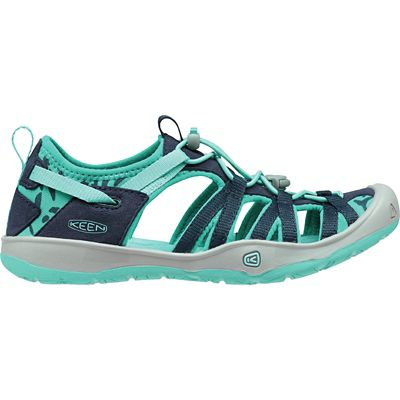Keen Youth Moxie Sandal