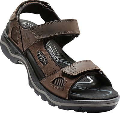 Keen Men's Rialto 3 Point Sandal