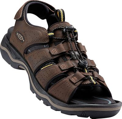 Keen Men's Rialto Open Toe Sandal