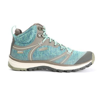 Keen Women's Terradora Mid Waterproof Boot
