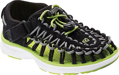 Keen Kids' Uneek O2 Shoe