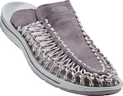 Keen Women's Uneek Slide Sandal