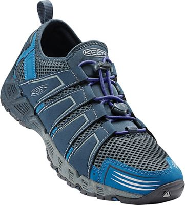 Keen Men's Versavent Shoe
